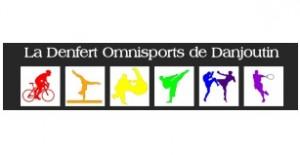 logo-omnisports