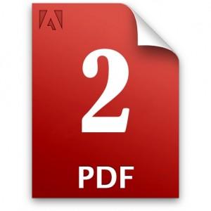notice-information-du-licencie