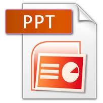 logo-ppt
