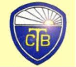 Site du CTB