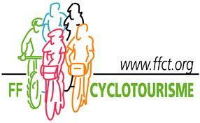 Site de la FFCT