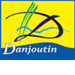 Site de la Mairie de Danjoutin