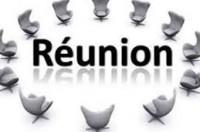 Lieu / heure : salle de l'Europe à 20 heures Accueil Randonnée sclérose Week-end Haut-Doubs Semi-marathon du Lion Participation club Prix de BORON Conférence Sport Santé Réforme territoriale Subventions 2016 […]
