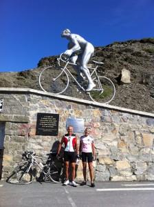 2013-07-22 Col du Tourmalet
