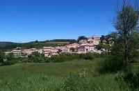 Texte : Louis Camozzi Nous avons passé 7 nuits à l'hôtel le Relais du Mont Ventoux à Aurel chez Mme Anne Laure Leuck. L'établissement se trouve dans le quartier historique […]