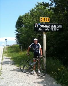 IMG_2592 Grand Ballon