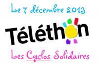 Le Grand Défi : atteindre les 1000 km dans la journée Comme chaque année, la Denfert Cyclo vous attend à La Maison pour Tous de Danjoutin pour participer à cette […]