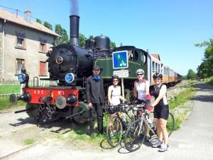 vignette-gare-sentheim