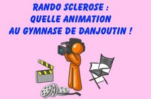 vignette-video