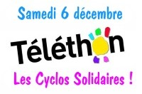 A la Maison pour Tous de Danjoutin à partir de 13h30  Le Grand Défi : atteindre les 1000 km dans la journée Comme chaque année, la Denfert Cyclo […]