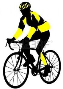 image-cyclo