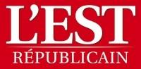 Cliquez sur le logo pour lire l'article de presse paru le 28-12-2015