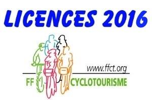 licences-assurances