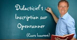 Laurent-prof-didacticiel-1