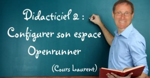 Laurent-prof-didacticiel-2