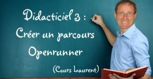 Laurent-prof-didacticiel-3