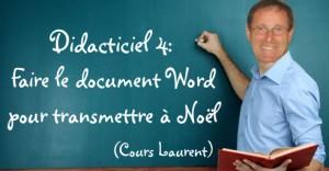 Laurent-prof-didacticiel-4