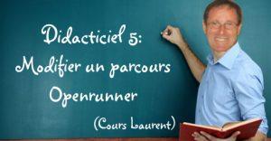 Laurent-prof-didacticiel-5