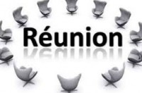 Lieu / heure : salle de l'Europe à 20 heures Accueil Bilan Ronde des Loups Rando sclérose – préparation Sortie Haut-Doubs, si concrétisation Situation financière du club Investissements Téléthon […]