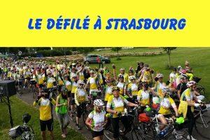 vignette-defile-strasbourg-300x200