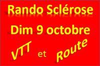 JOURNÉE au PROFIT des SCLÉROSÉS EN PLAQUES Pour la 8 ème année consécutive, la Denfert Cyclo en partenariat avec le club des CTB (Cyclotouristes Belfortains) organisent une journée de solidarité […]