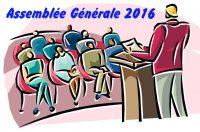 Texte : Noël Guinchard, Président L'Assemblée Générale du club est programmée le vendredi 13 janvier 2017 à 20h à la Maison Pour Tous à DANJOUTIN. Il s'agit d'une assemblée générale […]