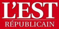 Un article sur le déroulement de la Rando Sclérose est paru dans L'Est Répulicain du Jeudi 12 Octobre.   Cliquez sur le logo pour lire l'article