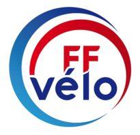 Site de la Fédération Française de Cyclotourisme